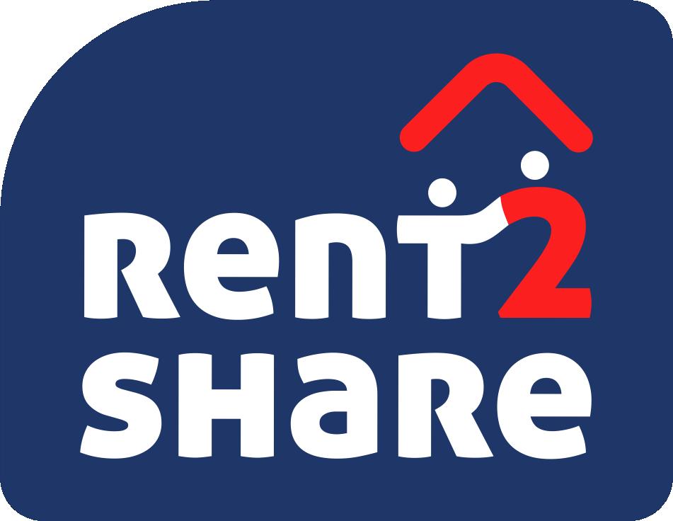 Rent2Share